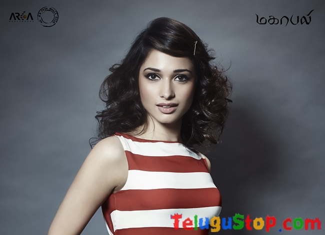 Tamanna stills in bahubali- Photos,Spicy Hot Pics,Images,High Resolution WallPapers Download
