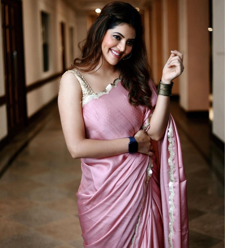 Tamil beauty athulyaa ravi sizzling images-Telugu Actress Athulyaa Ravi, Athulyaa Ravi, Athulyaa Ravi Beautifu Images, Athulyaa Ravi Gaery, Athulyaa Ravi Images, Athulyaa Ravi Photos, Athulyaa Ravi Pics, Athulyaa Ravi Stis, Athulyaa Ravi Teugu News, Images, Tamil Beauty Athulyaa Ravi Glamorous Images, Tamil Beauty Athulyaa Ravi Sizzling Images, Toywood Actressathulyaa Ravi Photos,Spicy Hot Pics,Images,High Resolution WallPapers Download