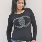 Tanishka Latest Stills Photo 4 ?>