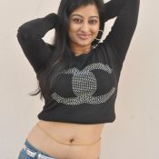 Tanishka Latest Stills Pic 7 ?>