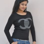 Tanishka Latest Stills Pic 8 ?>