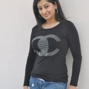 Tanishka Latest Stills Hot 12 ?>