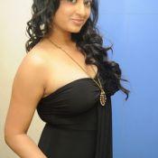Tanishka New Stills