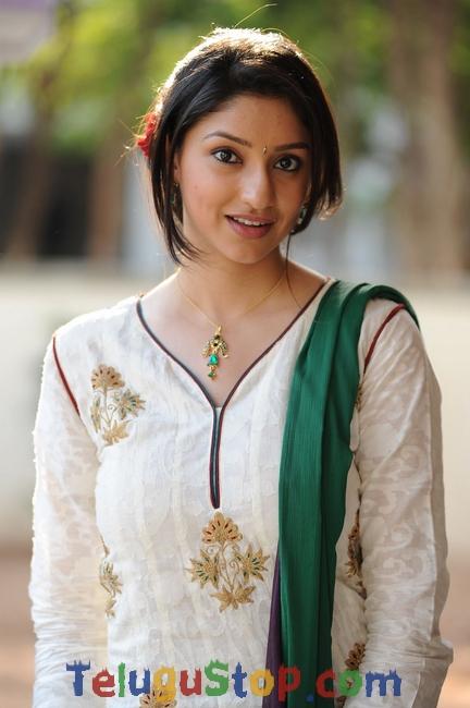 Tanvi Vyas New Stills-Tanvi Vyas New Stills-