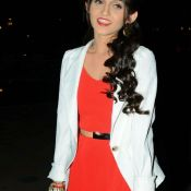 Tanya Sharma Stills