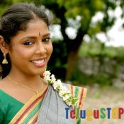 Tappatadugu Movie Stills