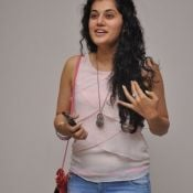 Tapsee Latest Pics Pic 6 ?>