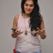 Tapsee Latest Pics Pic 7 ?>
