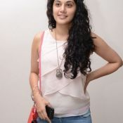 Tapsee Latest Pics Pic 8 ?>