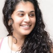 Tapsee Latest Pics-Tapsee Latest Pics- HD 9 ?>