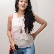 Tapsee Latest Pics-Tapsee Latest Pics- HD 10 ?>
