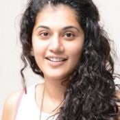 Tapsee Latest Pics-Tapsee Latest Pics- HD 11 ?>