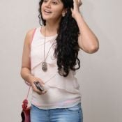 Tapsee Latest Pics Hot 12 ?>