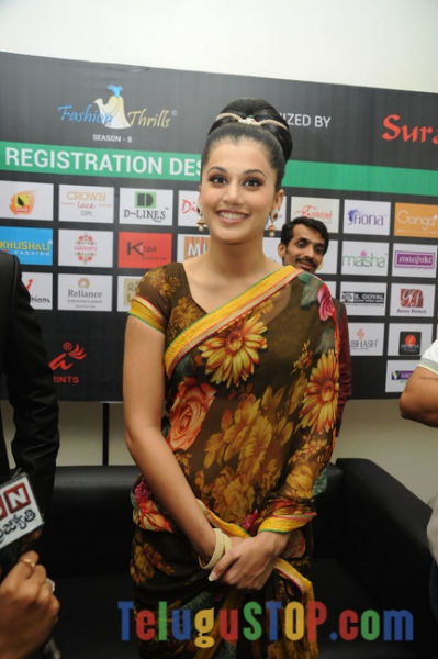 Tapsee new stills- Photos,Spicy Hot Pics,Images,High Resolution WallPapers Download