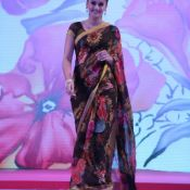 Tapsee Latest Gallery