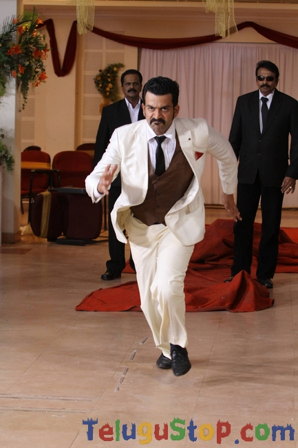 Teja Bhai Movie Stills n Walls-Teja Bhai Movie Stills N Walls-