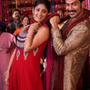 teja-bhai-movie-stills-n-walls16