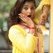 teja-reddy-latest-photos08