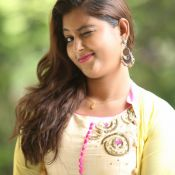 teja-reddy-latest-photos10