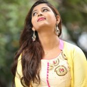 teja-reddy-latest-photos11