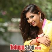 teja-reddy-latest-photos12