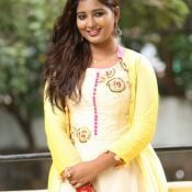 teja-reddy-latest-photos13