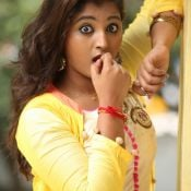teja-reddy-latest-photos14