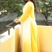 teja-reddy-latest-photos15