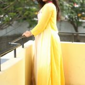 teja-reddy-latest-photos16