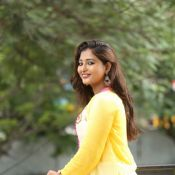 teja-reddy-latest-photos17