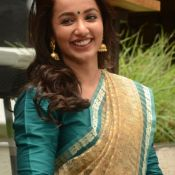 tejaswi-madivada-latest-stills01