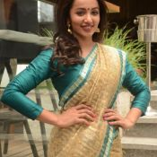 tejaswi-madivada-latest-stills03