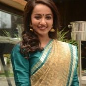 tejaswi-madivada-latest-stills06