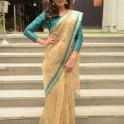 tejaswi-madivada-latest-stills07