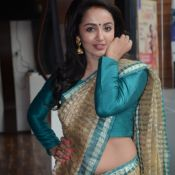 tejaswi-madivada-latest-stills08