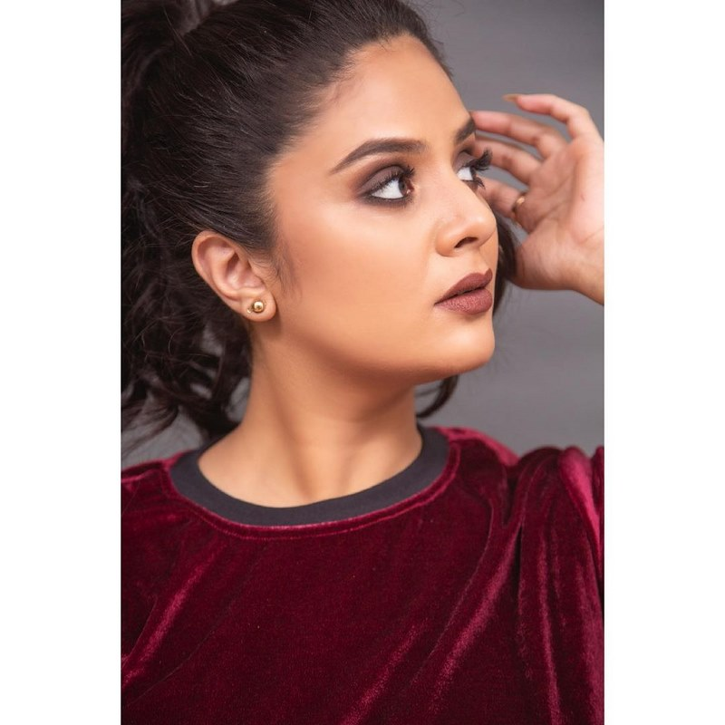 Telugu actress and anchor sreemukhi latest spicy images-Telugu Anchor Sreemukhi, Anchor Sreemukhi Stunning Photoshot, Anchor Sreemukhi Wikipedia, Anchor Srimukhi Date Of Birth, Anchor Srimukhi Father, Anchor Srimukhi Instagram, Anchor Srimukhi Mother, Anchor Srimukhi Movies, Anchor Srimukhi Tattoo, Anchor Srimukhi Wiki, Images, Sreemukhi, Telugu Actress And Anchor Sreemukhi Latest Spicy Images Photos,Spicy Hot Pics,Images,High Resolution WallPapers Download