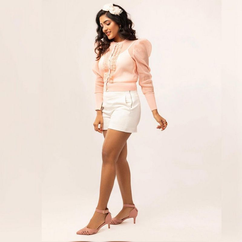 Telugu actress eesha rebba latest images-Telugu Actress Eesha Rebba, Bollywood Actress Eesha Rebba Photoshoot, Eesha Photoshoot, Eesha Rebba, Eesha Rebba Hot Images, Eesha Rebba Hot Pics, Eesha Rebba Images, Eesha Rebba Photo, Eesha Rebba Spicy Images, Images, Telugu Actress Eesha Rebba, Telugu Actress Eesha Rebba Latest Images, Tollywood Actress Eesha Rebba Pics Photos,Spicy Hot Pics,Images,High Resolution WallPapers Download