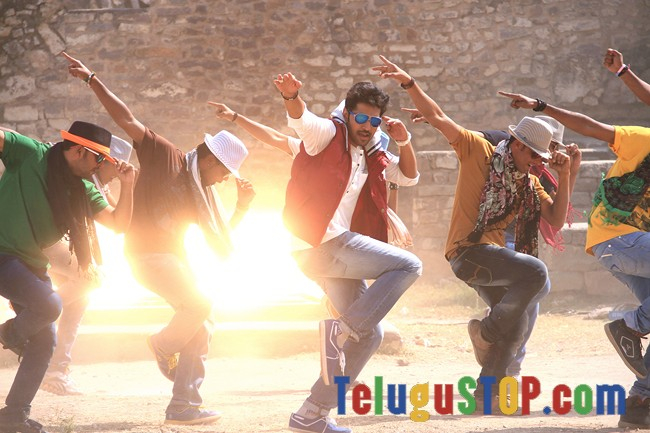 Tippu Movie Stills n Posters-Tippu Movie Stills N Posters-