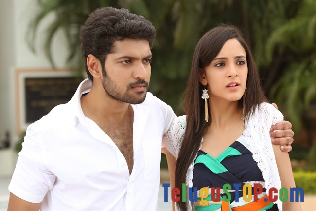 Tippu movie stills n posters- Photos,Spicy Hot Pics,Images,High Resolution WallPapers Download