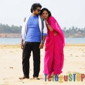 toll-free-no-143-movie-stills Pics,Spicy Hot Photos,Images
