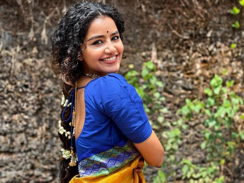 Tollywood actress anupama parameswaran gorgeous pictures-Telugu Actress Anupama Parameswaran, Anupama Parameswaran, Anupama Parameswaran Cute Photos, Anupama Parameswaran Facebook, Anupama Parameswaran Images, Anupama Parameswaran Instagram, Anupama Parameswaran Movies, Anupama Parameswaran Photos, Anupama Parameswaran Twitter, Glamorous Actress Anupama Parameswaran, Images, Tollywood Actress Anupama Parameswaran Gorgeous Pictures Photos,Spicy Hot Pics,Images,High Resolution WallPapers Download