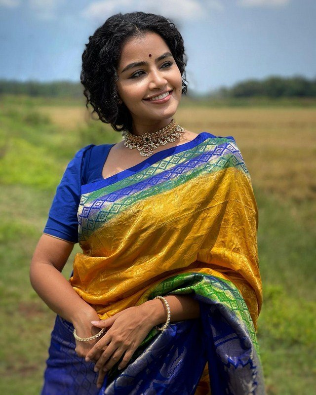 Tollywood actress anupama parameswaran gorgeous pictures-Telugu Actress Anupama Parameswaran, Anupama Parameswaran, Anupama Parameswaran Cute Photos, Anupama Parameswaran Facebook, Anupama Parameswaran Images, Anupama Parameswaran Instagram, Anupama Parameswaran Movies, Anupama Parameswaran Photos, Anupama Parameswaran Twitter, Glamorous Actress Anupama Parameswaran, Images, Tollywood Actress Anupama Parameswaran Gorgeous Pictures Photos,Spicy Hot Pics,Images,High Resolution WallPapers Download