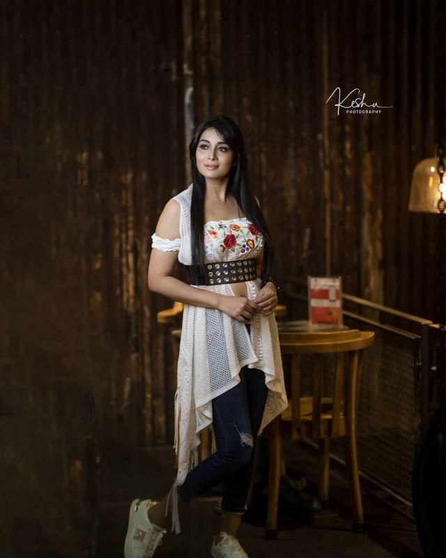 Tollywood actress bhanu shree cute candid clicks-Telugu Actress Bhanu Shree, Beautiful Pitcher Of Bhanu Shree, Bhanu Shree, Bhanu Shree Actor, Bhanu Shree Bigg Boss, Bhanu Shree Instagram, Bhanu Shree Latest Photoshoot, Bhanu Shree Spicy Images, Bhanu Shreeimages, Bhanu Shreelatest Hot Images, Bhanu Shreelatest Movie Images, Bhanu Shreespicy Pics, Images, Tollywood Actress Bhanu Shree Cute Candid Clicks Photos,Spicy Hot Pics,Images,High Resolution WallPapers Download
