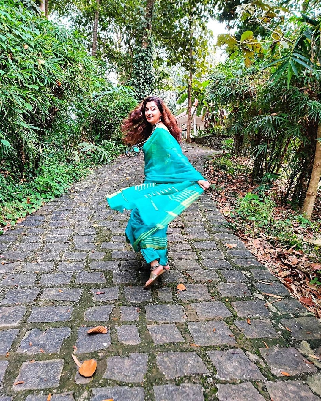 Tollywood celebrity hamsa nandini latest images-Telugu Actress Hamsa Nandini, Hamsa Nandini, Hamsa Nandini Latest Images, Hamsa Nandini Latest Photos, Hamsa Nandini Latest Pics, Hamsa Nandini Latest Telugu News, Hamsa Nandini New Images, Hamsa Nandini New Photos, Hamsa Nandini Stunning Images, Hamsa Nandini Telugu News, Images, Tollywood Celebrity Hamsa Nandini Latest Images Photos,Spicy Hot Pics,Images,High Resolution WallPapers Download