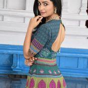 Tridha Choudhury New Photos
