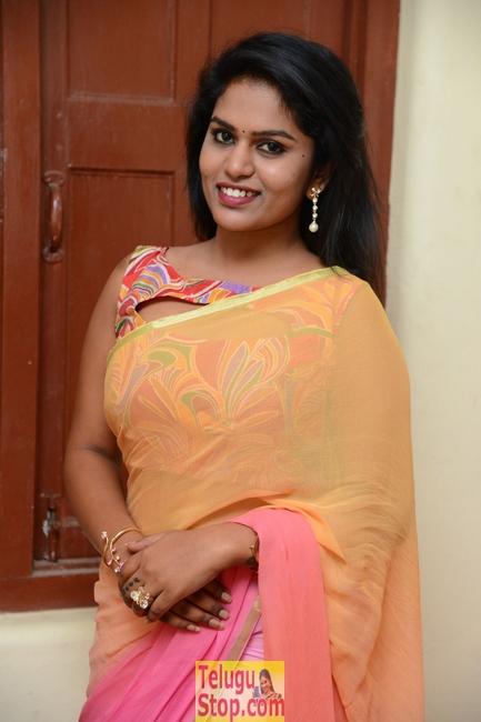 Tripura New Stills-Tripura New Stills-