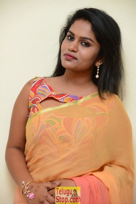 Tripura new stills- Photos,Spicy Hot Pics,Images,High Resolution WallPapers Download