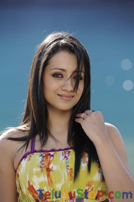 Trisha Latest Stills-Trisha Latest Stills--Telugu Actress Hot Photos Trisha Latest Stills-