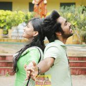 Trisha Leda Nayanthara Movie Stills Still 2 ?>