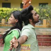 Trisha Leda Nayanthara Movie Stills Photo 3 ?>